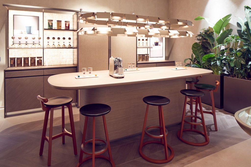 Atelier-Table-1024x682